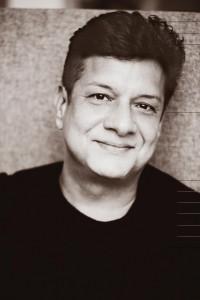 Giovanni Rivas