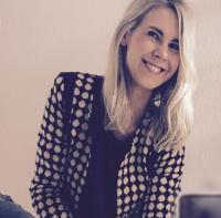 Elena Köhler