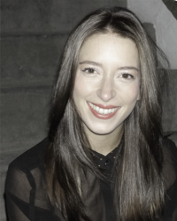 Isabell Böttcher