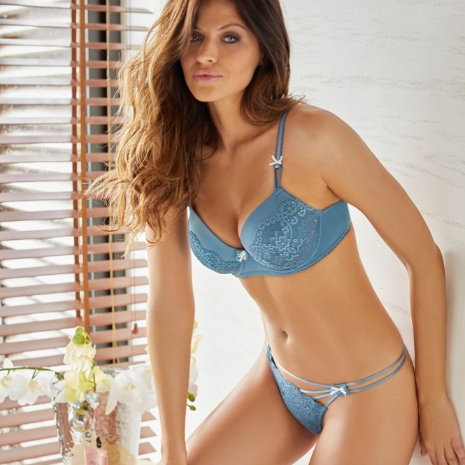 great look aliexpress order online Close Up Agency | Lascana Lingerie
