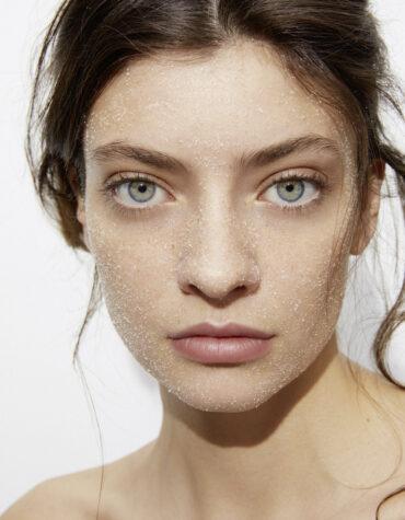 Simone Sodan